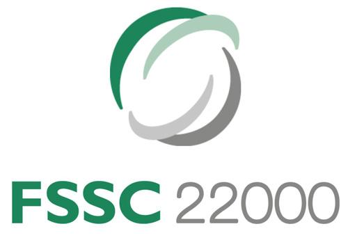 fssc 22000