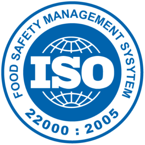 iso22000-2005